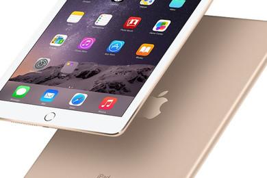 Ecco i migliori tablet da 10 pollici