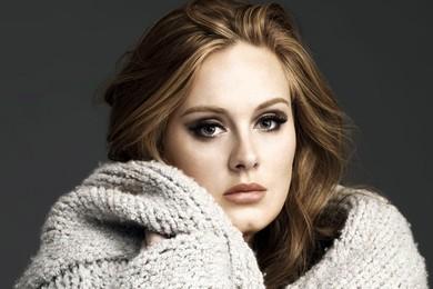 Pensi che Adele abbia veramente plagiato questo cantante?