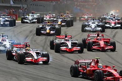 Formula Uno: chi è il più grande pilota di tutti i tempi?