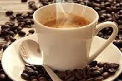 Moka o macchina espresso?