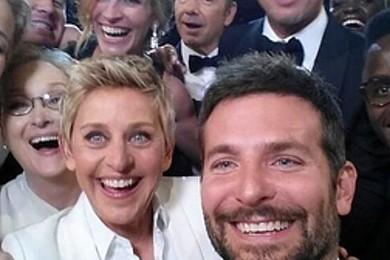 """""""Selfie"""" finisce sul vocabolario!"""