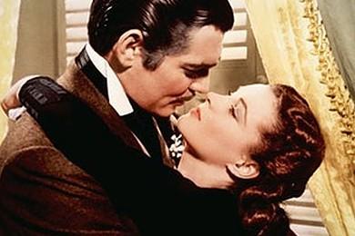 Il bacio più bello della storia del cinema?
