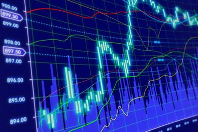 Investimenti, ecco quali sono le piattaforme per il trading on line