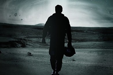 Ti è piaciuto Interstellar di Christopher Nolan?