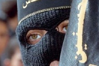 "Orrore Isis: ""Iniettatevi l'ebola e andate in Occidente""!!"