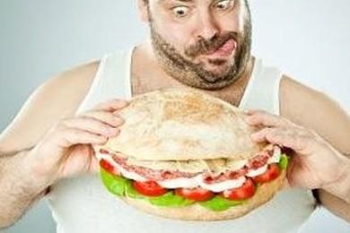 Secondo voi qual'è il cibo più calorico?