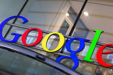 Google pagherà 320 milioni all'Italia!
