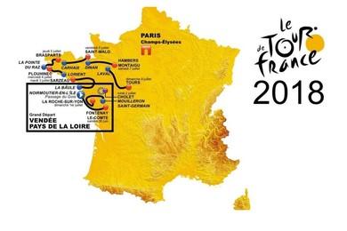 Tour De France. Le cose da sapere. Ti piace?