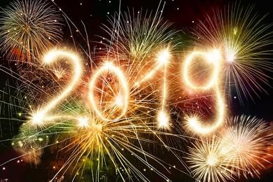 Dove festeggiare capodanno 2019