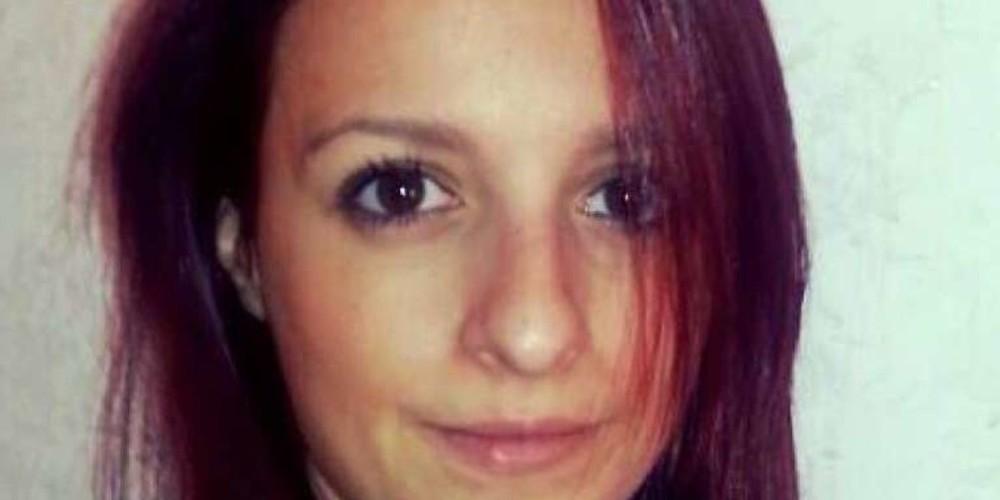 Omicidio Loris: Veronica Panarello avrebbe confessato