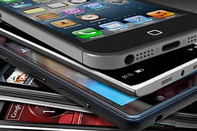 Lo smartphone più affidabile?