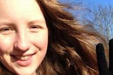 Ragazza di 15 anni suicida a causa di un'allergia al Wi-fi
