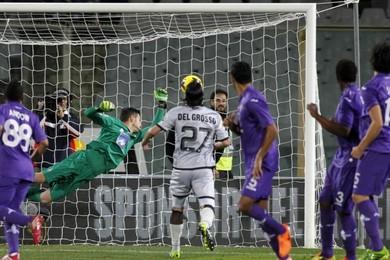 Serie A: i 10 gol più belli degli ultimi 10 anni