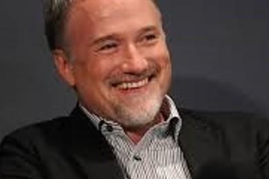 Qual è il miglior film di David Fincher?