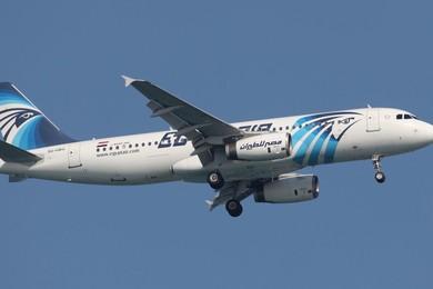 EgyptAir: la verità sull'aereo scomparso partito da Parigi