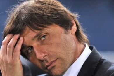 Chiesto rinvio a giudizio per Antonio Conte!