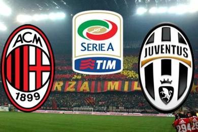 Milan - Juventus, formazioni ufficiali al 99%