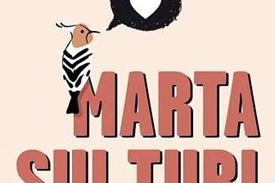 'Marta sui Tubi' festeggiano 10 anni di attività