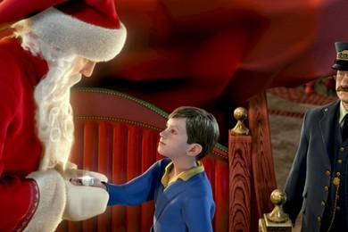 I migliori 10 film da vedere il giorno di Natale