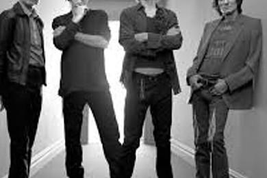Chi tra i componenti della band inglese ha maggiormente influenzato gli album dei Rolling Stones?
