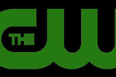 Tempo di sweeps week: quale show della The CW sopravviverà?
