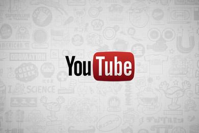 Youtube, 10 trucchi che non conosci