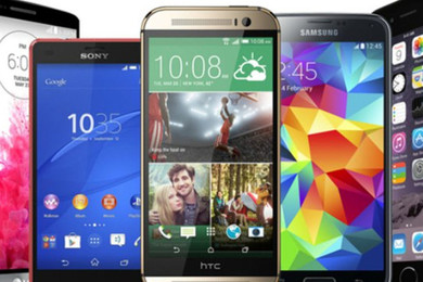 Smartphone più affidabili: 5 modelli da regalare a Natale