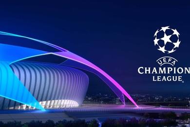 Champions League 18-19: chi la vincerà?