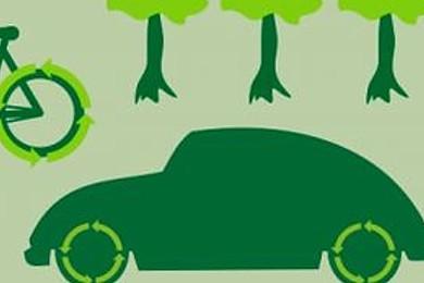 Ecoincentivi auto 2014-2015, aperte le nuove prenotazioni: Vota i migliori modelli!
