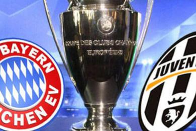 Bayern Monaco-Juventus: dove vedere gratis la partita
