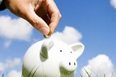 Conto deposito: qual è la banca più conveniente?