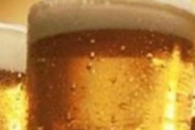 La pancia da birra? Un falso mito, se si beve con moderazione!