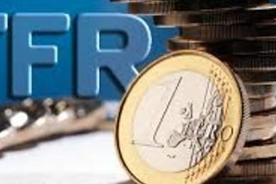 Come giudichi la manovra economica del governo Renzi sulle pensioni e l'anticipo del Tfr?