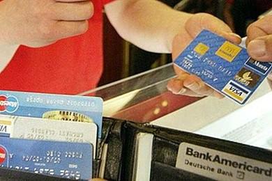 Carte di credito: la migliore per fare shopping?