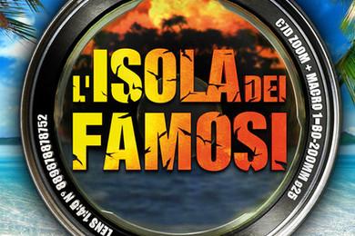 Isola dei Famosi 2015: chi  vincerà?