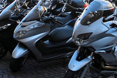 Quale scooter mi consigliate per viaggiare in città?