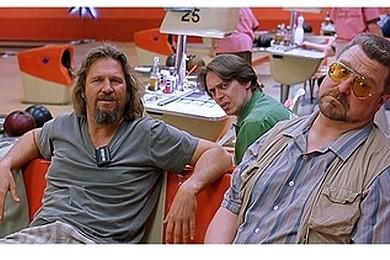 Film cult: il tuo preferito degli anni '90?
