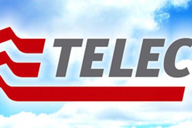 Connessione ADSL: quale offerta di Telecom Italia mi consigliate?