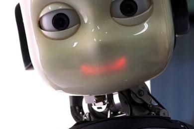 Robot da 'compagnia', pronti ad entrare nelle nostre case!