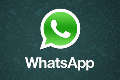 Whatsapp è di nuovo gratis