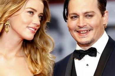 Venezia 72: Lettera a Johnny Depp