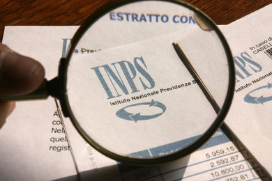 Come potrebbero cambiare le pensioni nel 2016