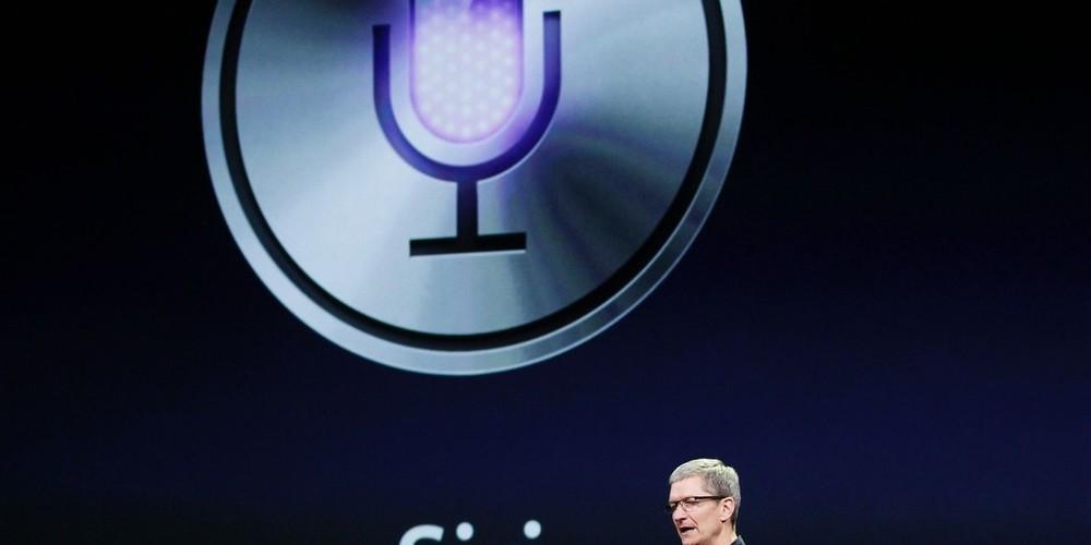 Siri, Bing e Google: ecco chi ha l'assistente più intelligente