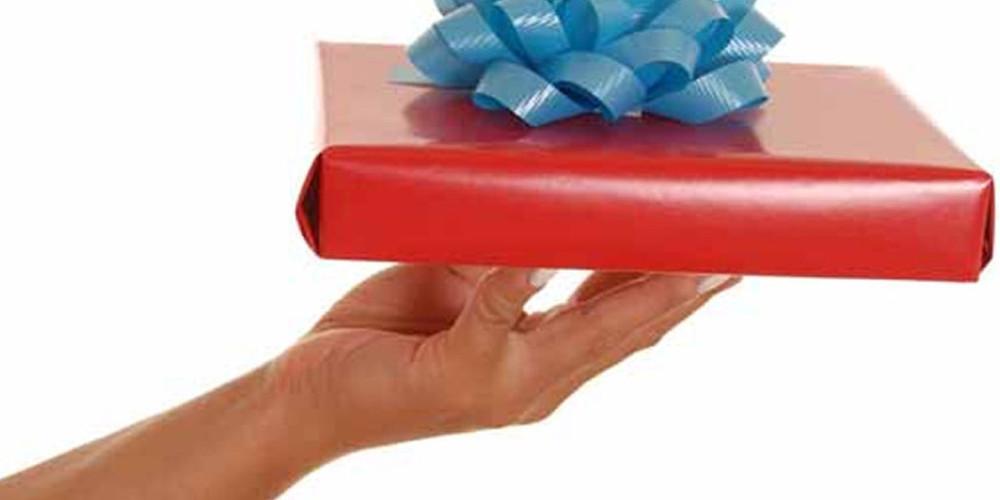 Il regalo perfetto per gli uomini, ecco qualche consiglio utile