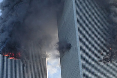 9/11: anniversario dell'attentato al World Trade Center. Ma tu, quale torre preferivi?