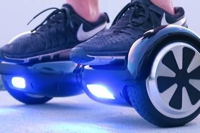 Hoverboard: i migliori e quanto costano