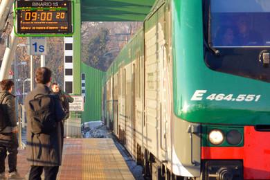Scioperi treni e trasporti, ecco cosa ci aspetta a novembre