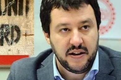 Matteo Salvini: la Nigeria gli nega il visto