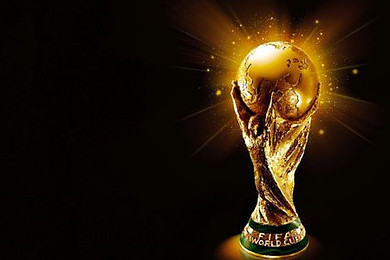 Quale squadra vincerà i mondiali?