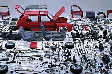 Il sito di ricambi auto più affidabile?